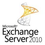 Microsoft Exchange 2010
