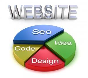 Slide-WebDesign2